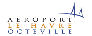 aeroport-logo